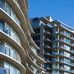 Trump's Real Estate Impact