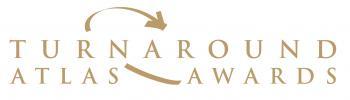 O'Keefe Named Winner at Global M&A Network Awards