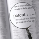 Patent Value Correlates Directly to Economic Prosperity