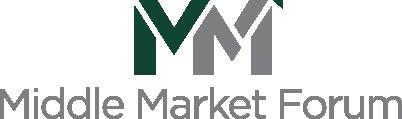 Prospering in an Uncertain Middle Market
