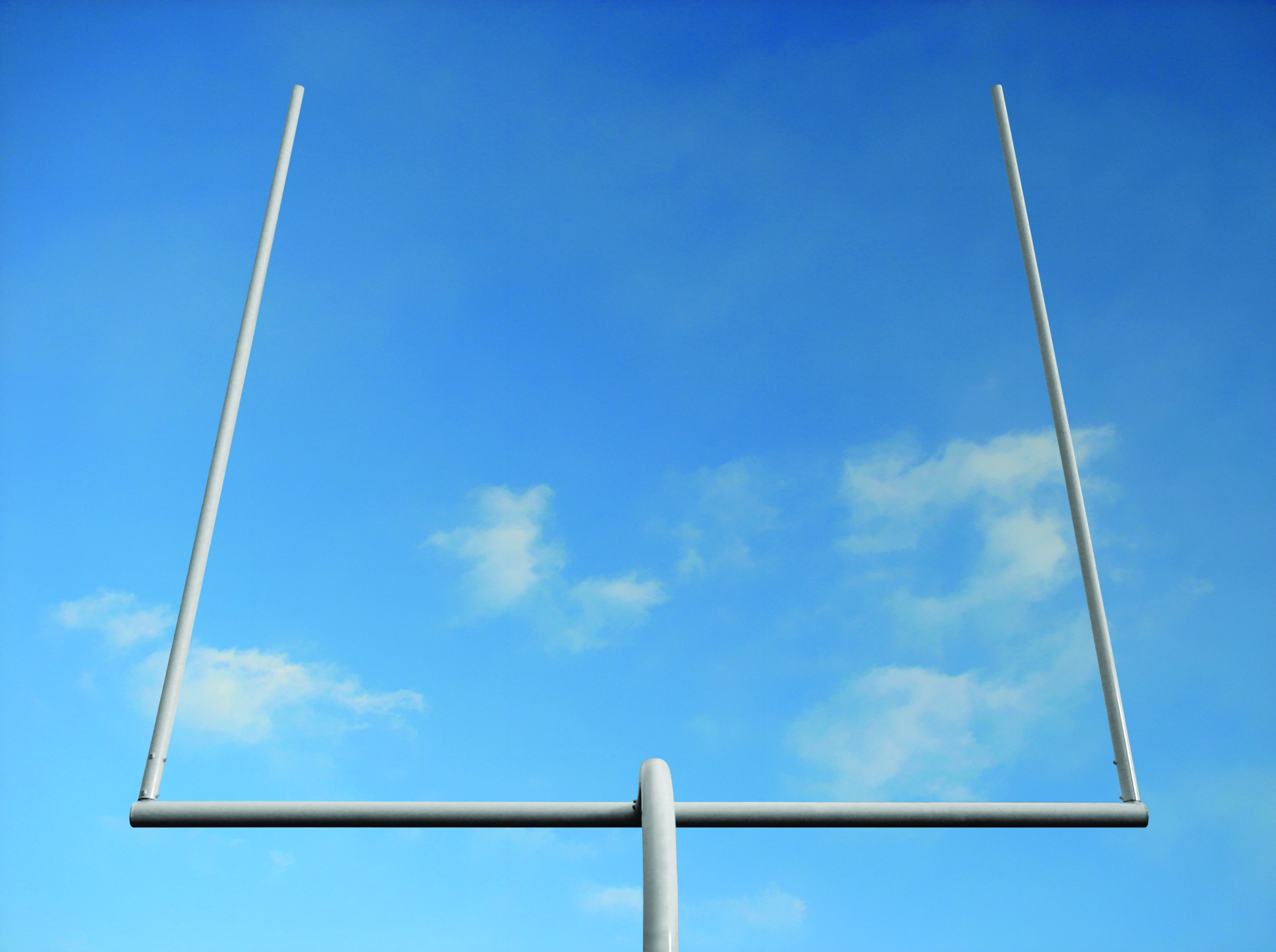 The Goal Posts Are Moving – Strategy in the Face of a Changing Playing Field