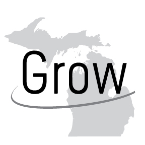 Spotlight on the News: Grow Michigan