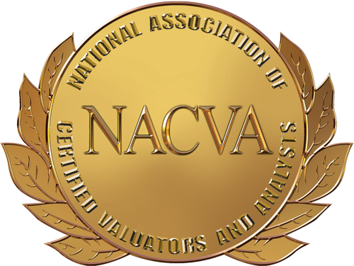 Matthew Rizzo is NACVA's 40 Under 40 Honoree