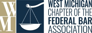 Patrick O'Keefe and Stephen Weber to Speak at FBA Bankruptcy Seminar