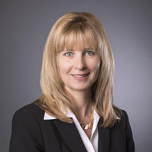 Susan Koss