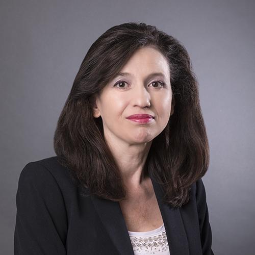 Violeta Zdravkovic