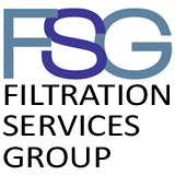 Filtration Services Group Receives Stalking Horse Purchase Offer