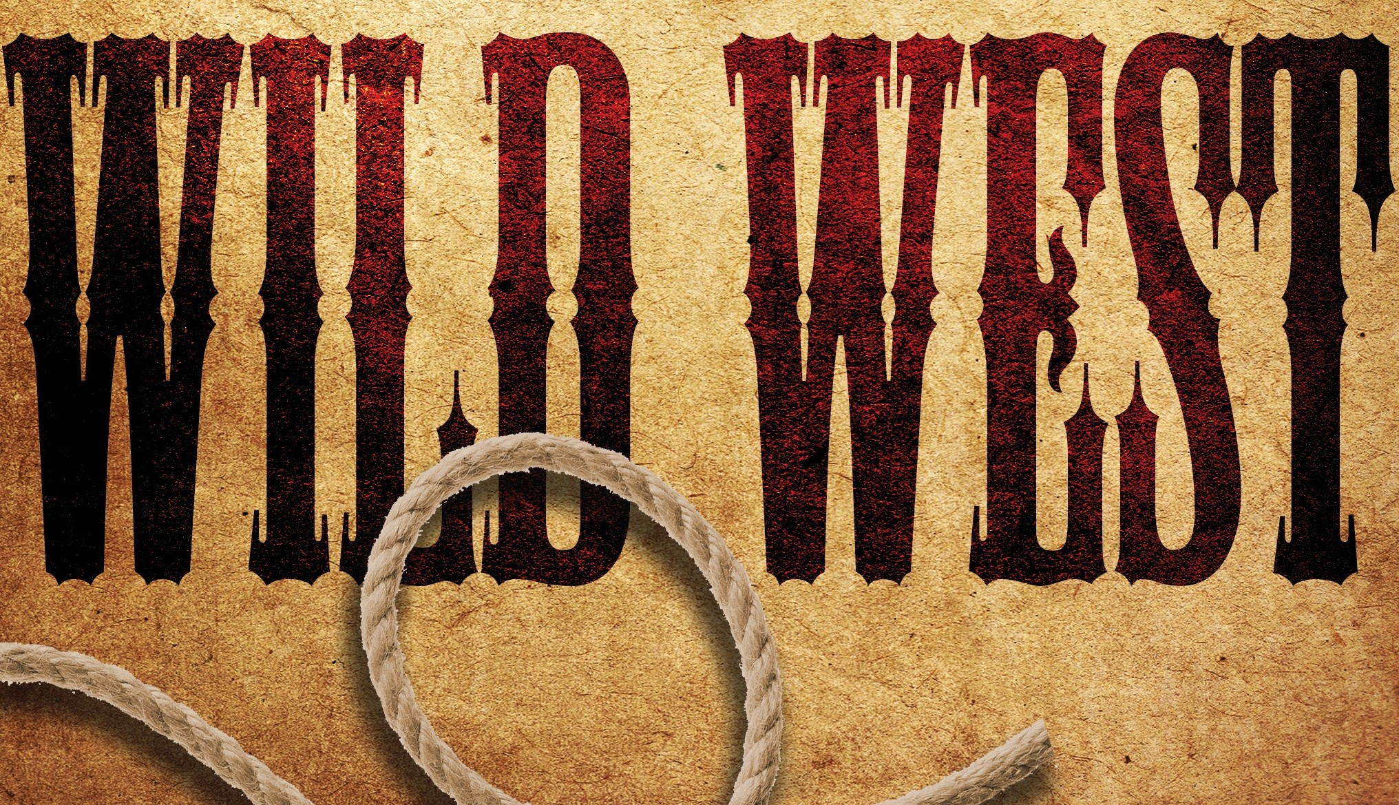 A Wild Wild West For Lenders