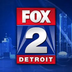 Smuts discusses unemployment on Fox 2 News