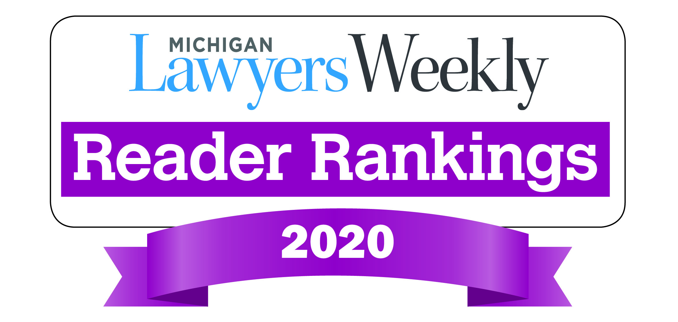 O'Keefe featured as a top choice in MILW Reader Rankings