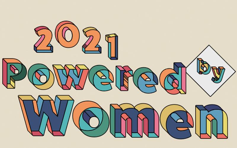 2021 Powered by Women – Susan Koss